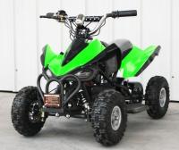 Детский квадроцикл E-ATV CS-E9054 500/800W