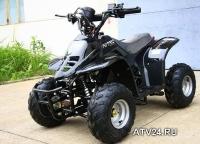 Детский квадроцикл E-ATV CS-E7015 600W/800W