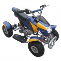 Детский квадроцикл DS-ATV13